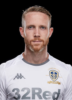 Adam Forshaw