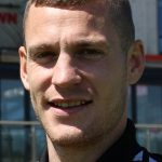 Paul Coutts